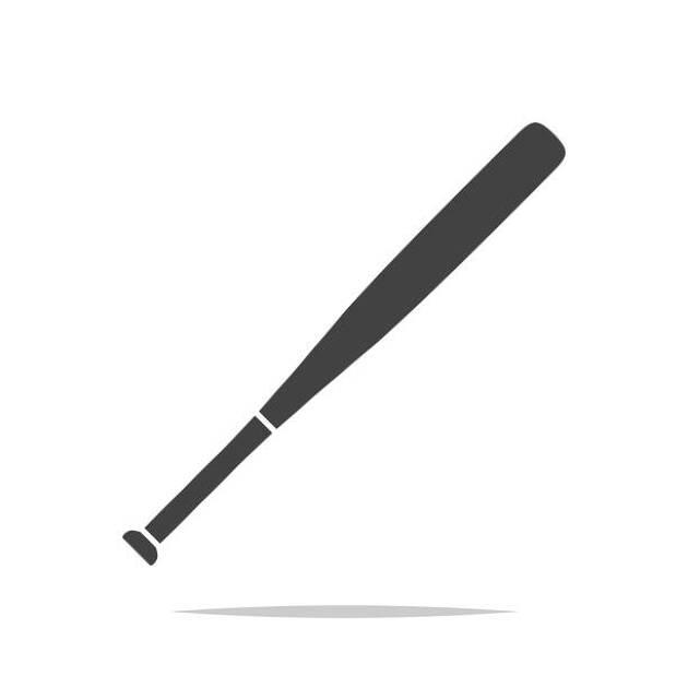 1.重たい棒状のものを振る