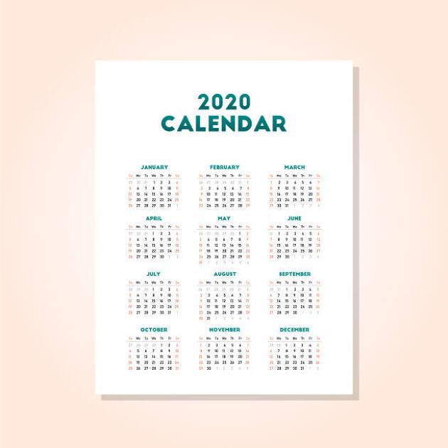 2020年「ZOZOチャンピオンシップ」日程は?