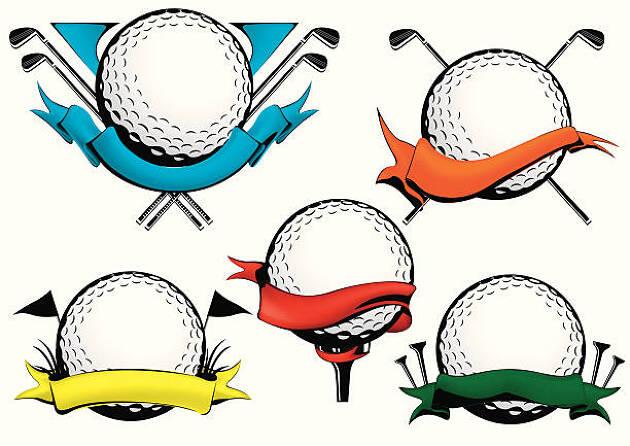 ゴルフボールをプレゼントするなら!