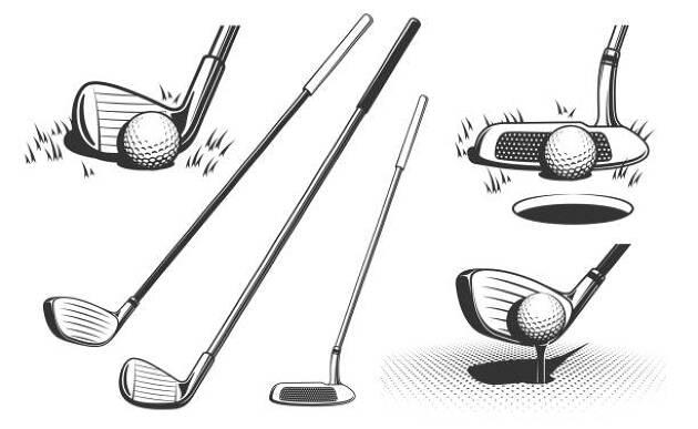 ゴルフクラブの置き忘れ。絶対に忘れない方法をアドバイスすると……