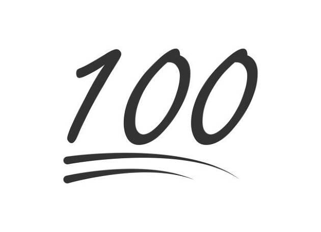100切りした年の平均スコアは100オーバーだった