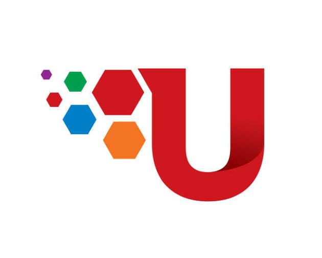 手が「V」でクラブは「U」になる!