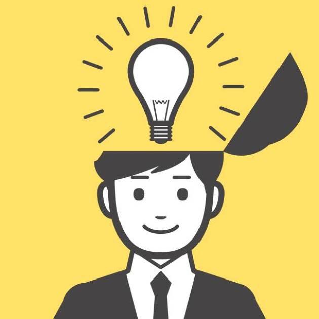 既成概念に縛られない柔軟な発想が必要!