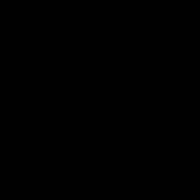 「Manhattan Portage」のダッフルバッグ