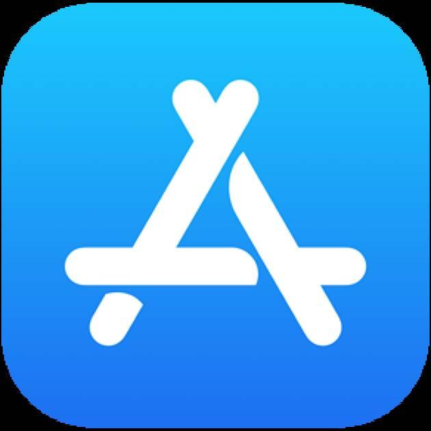 Apple Watchをゴルフで使用するときには専用アプリのダウンロードを