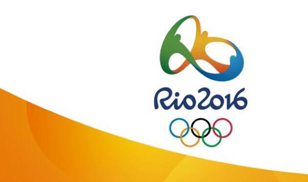 オリンピックの代表はどういう基準で選ばれるの?