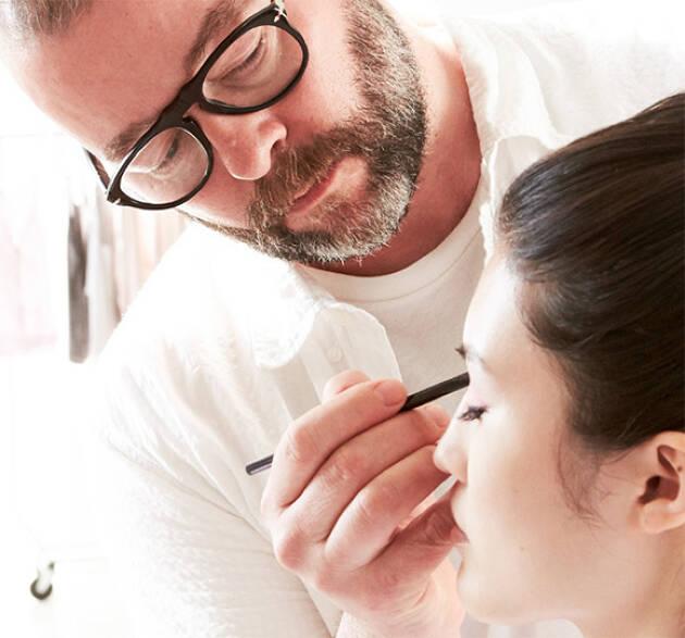 皮脂と汗は化粧崩れの根源